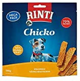 RINTI Chicko Huhn 1 x 500g