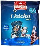 RINTI Chicko Slim Ente XXL-Pack 1 x 900g