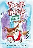 Top Bob - dein Hund und Retter
