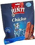 RINTI Chicko Ente 1 x 250 g