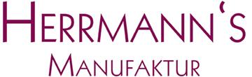 Herrmanns Bio Menü